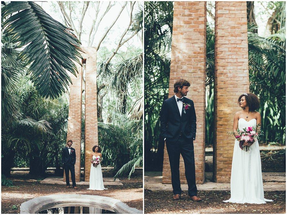 florida-elopement-photography
