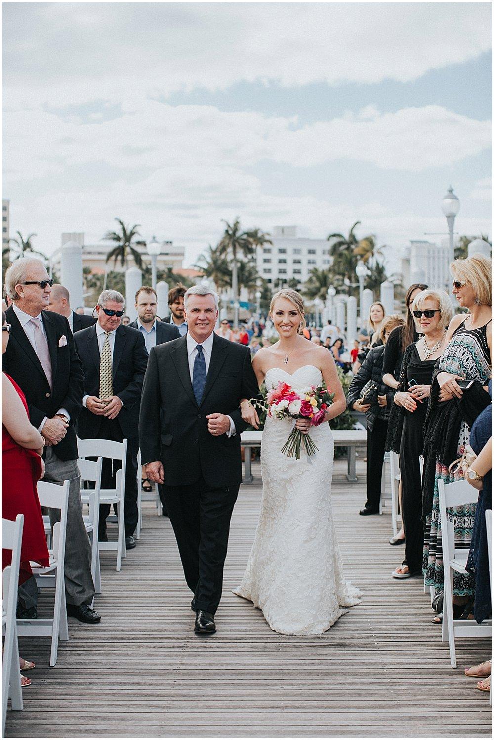 downtown-palm-beach-wedding