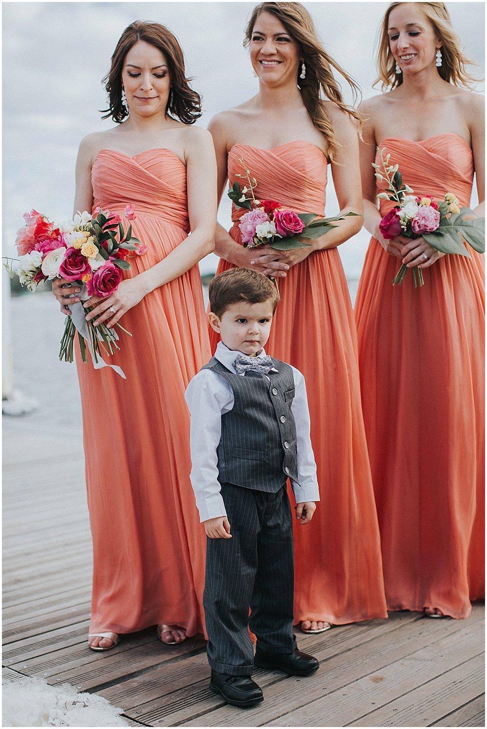 vintage-west-palm-beach-wedding
