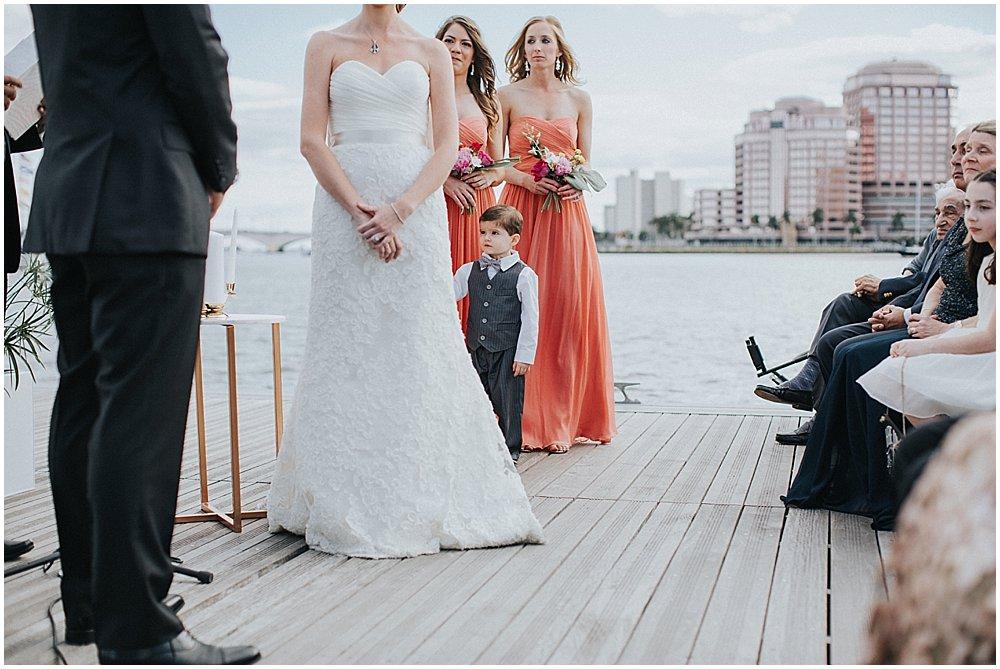elegant-west-palm-beach-wedding