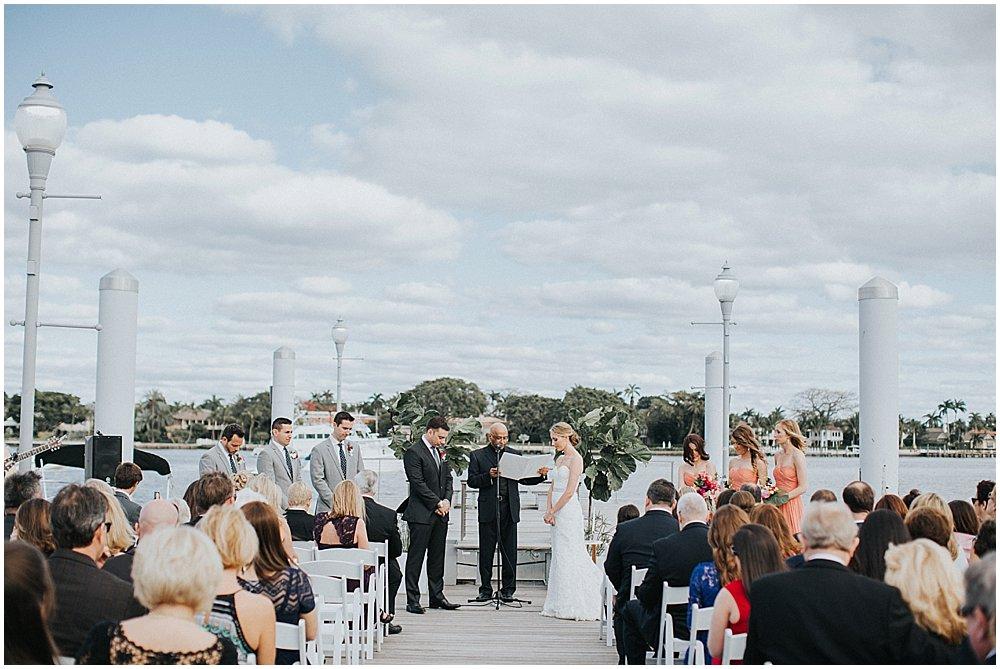 elegant-modern-west-palm-beach-wedding