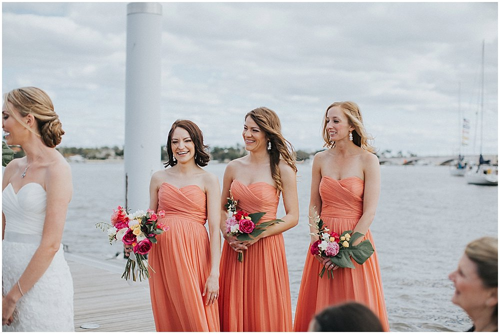 lakeside-pavilion-west-palm-beach-wedding