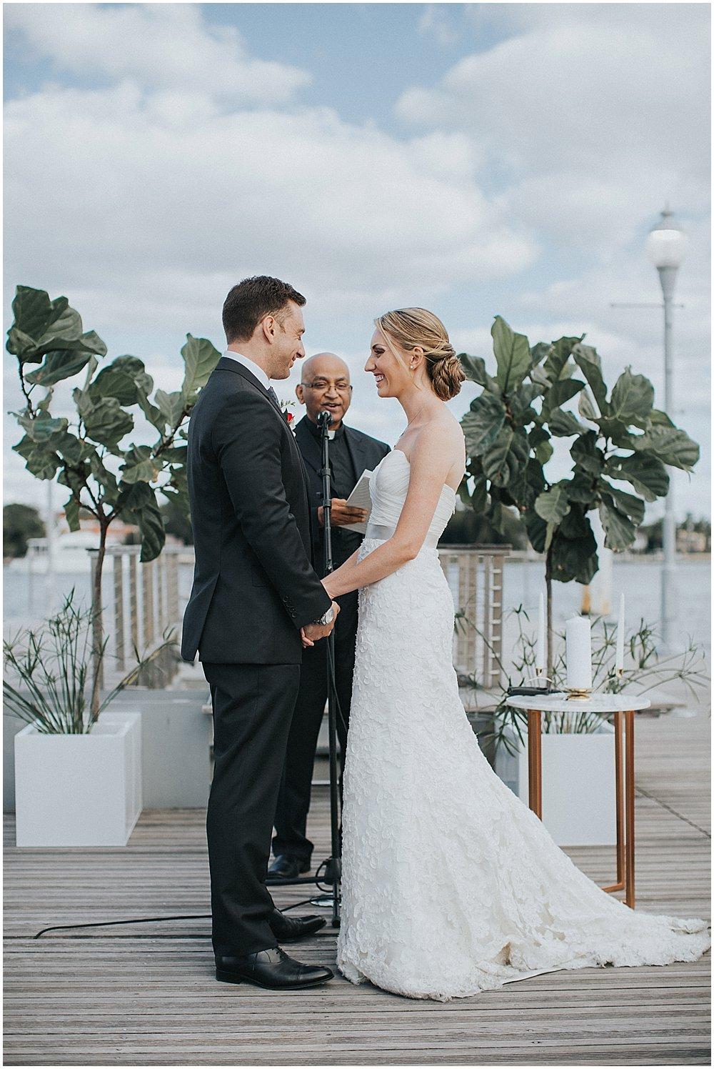 wedding-on-a-dock