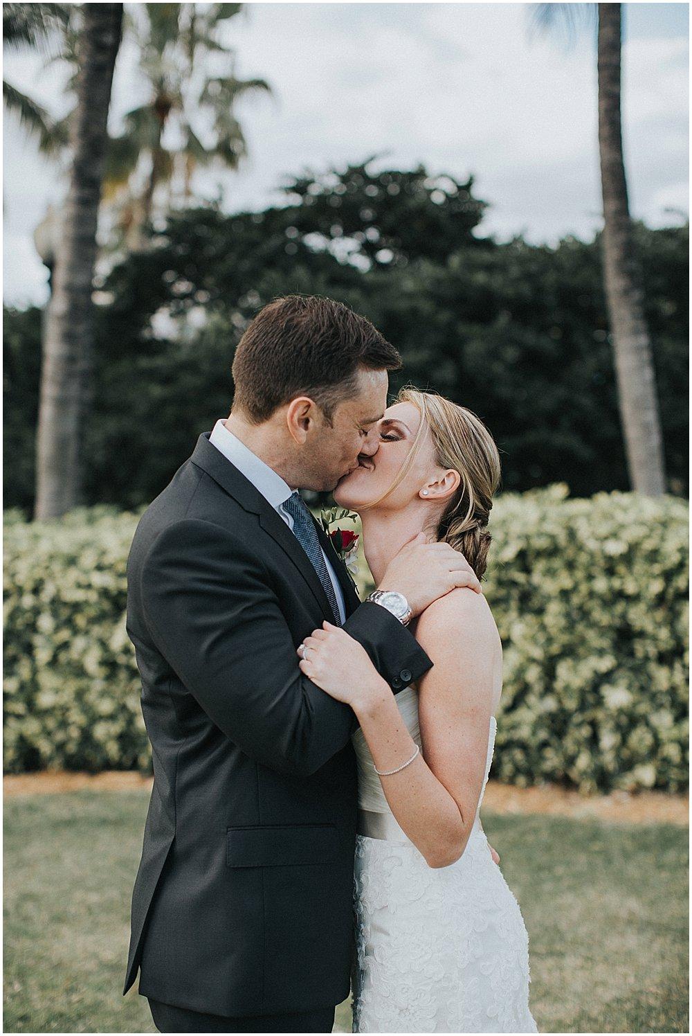 bride-and-groom-portraits-west-palm-beach-wedding