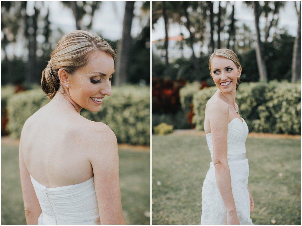 west-palm-beach-wedding