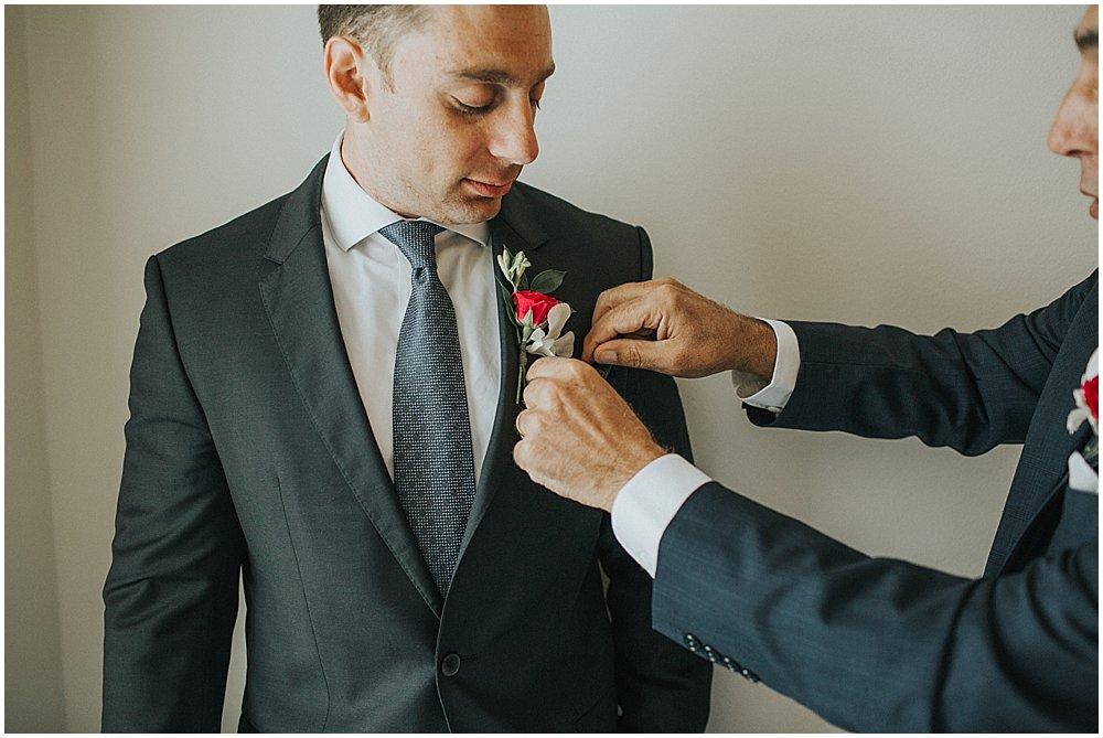 west-palm-beach-wedding-groom