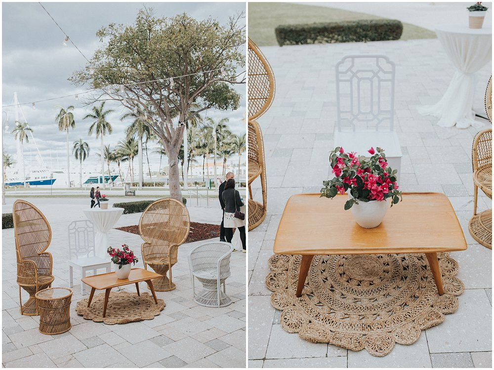 wedding-details