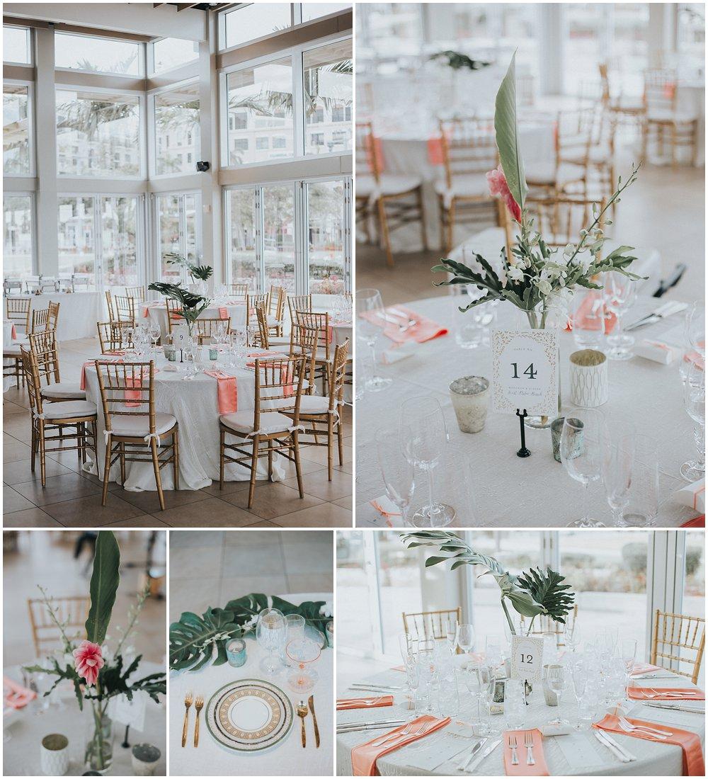 south-florida-wedding-details