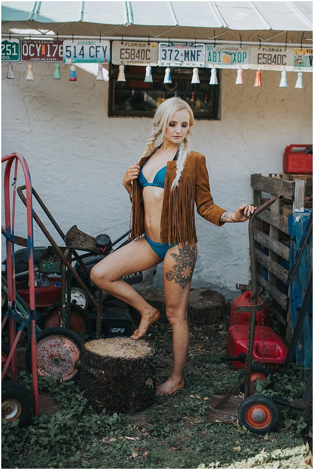 bikini-lifestyle-photography