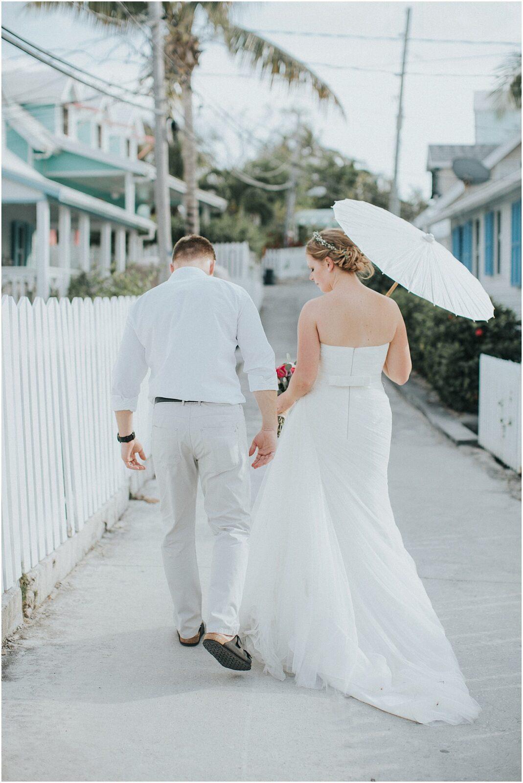 hope-town-lodge-weddings