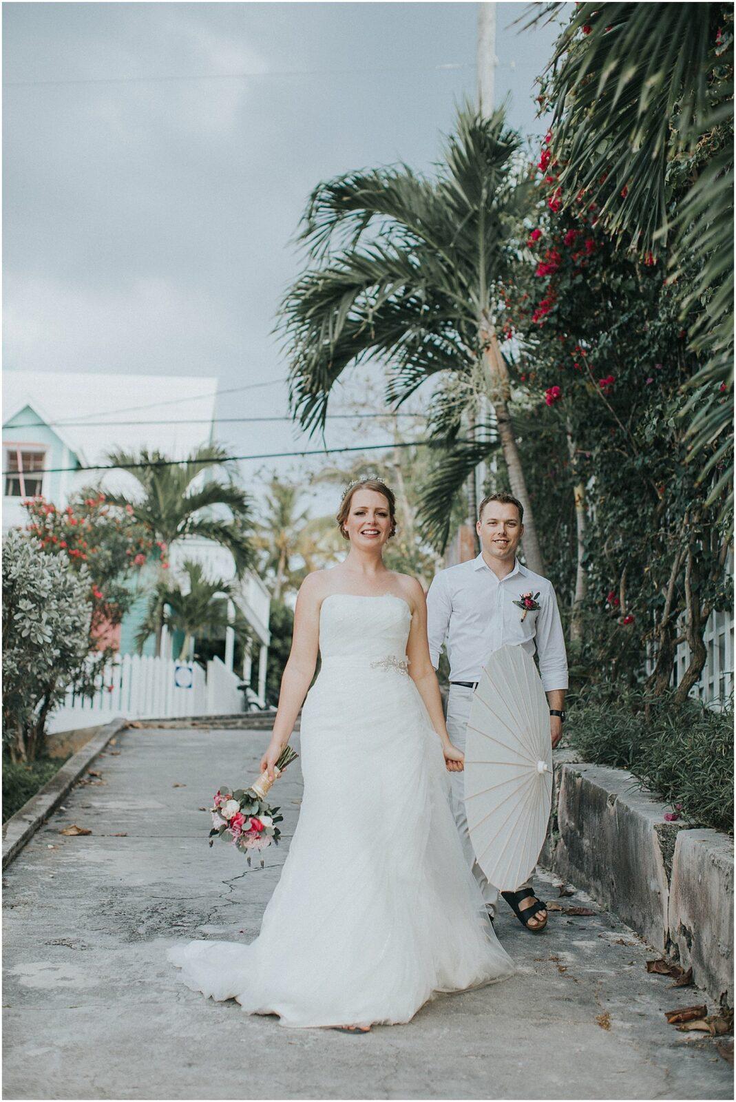 weddings-abaco