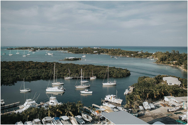intimiate-wedding-bahamas