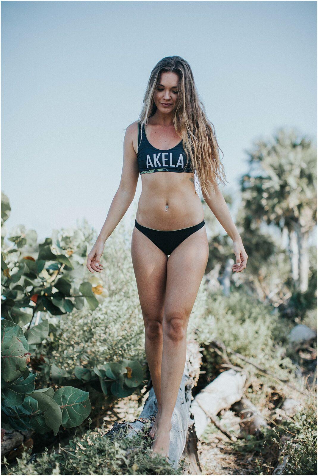 florida bikini photography