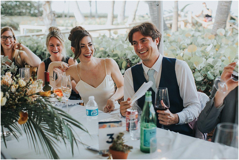 delray beach wedding photography