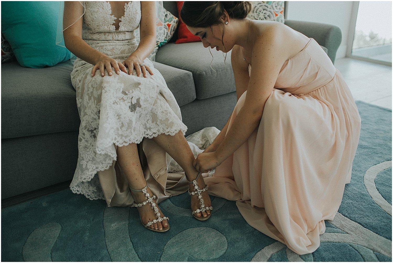 destination wedding bahamas