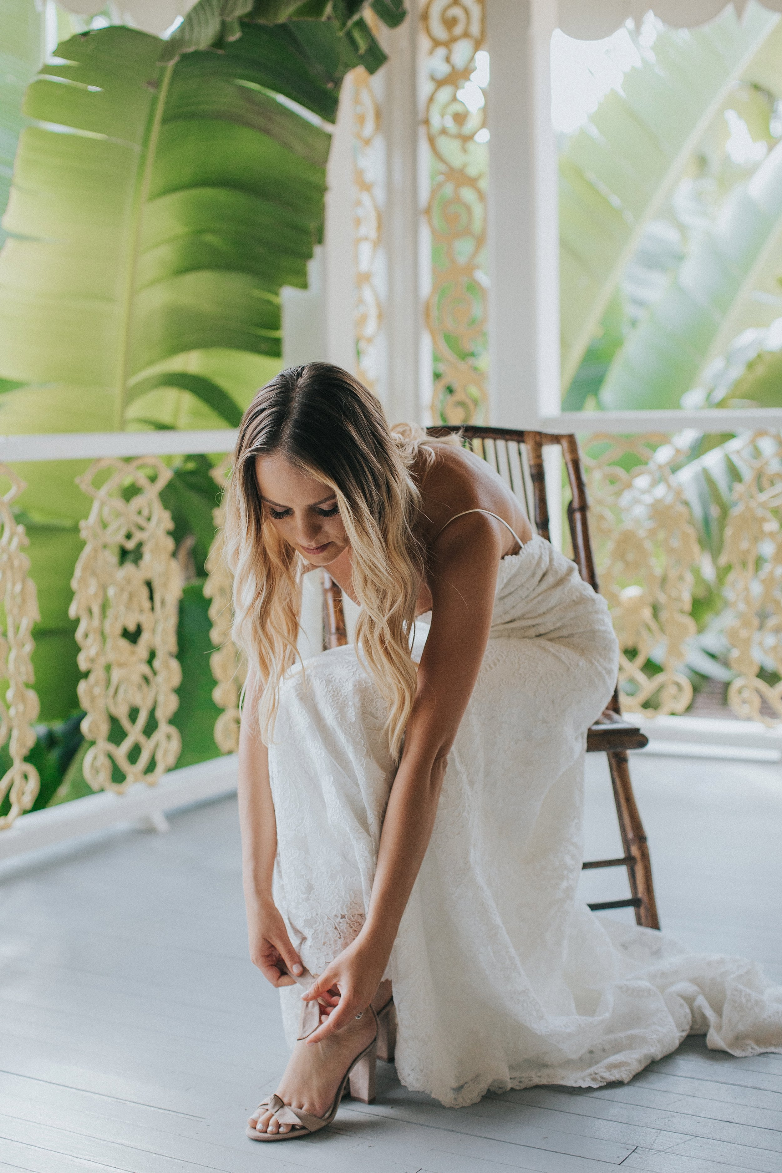 the bonnet house weddings florida