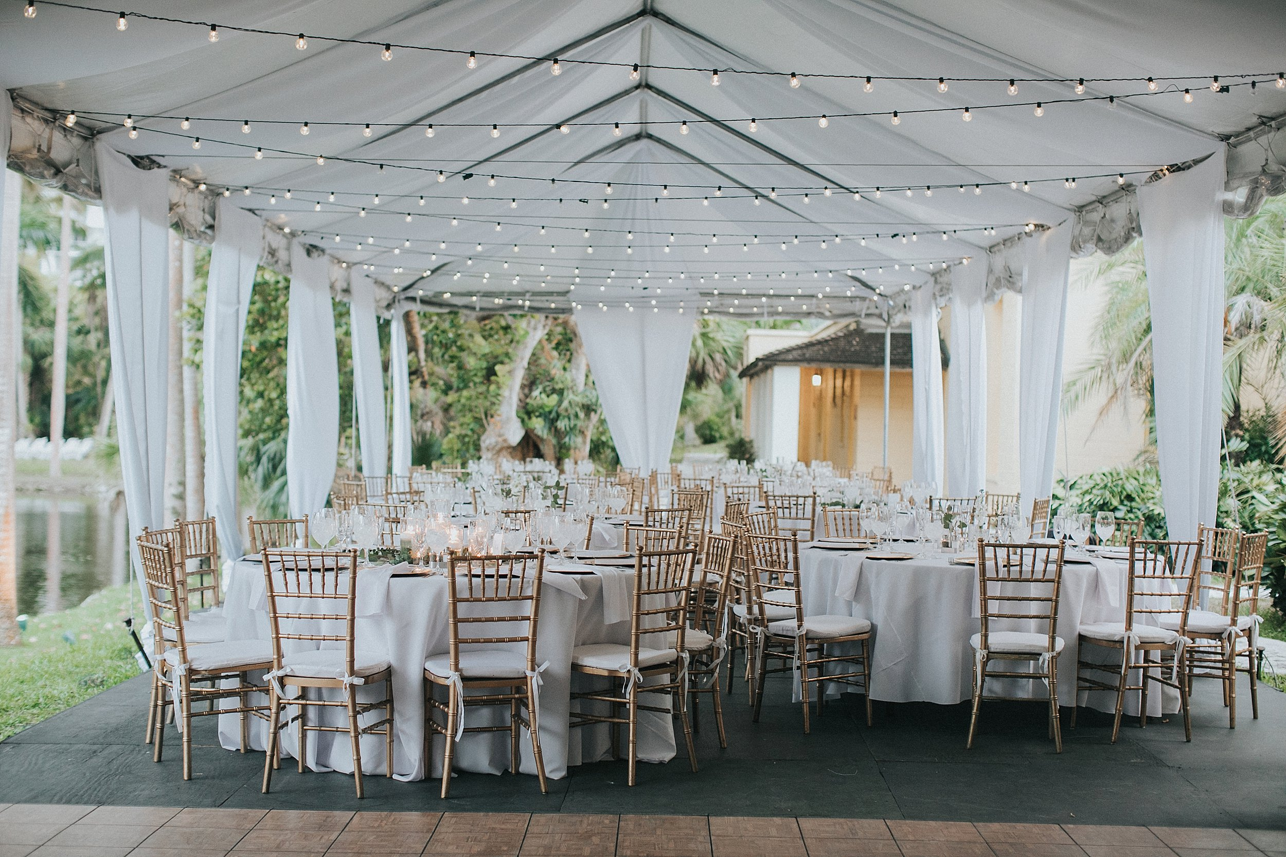 reception space inspiration