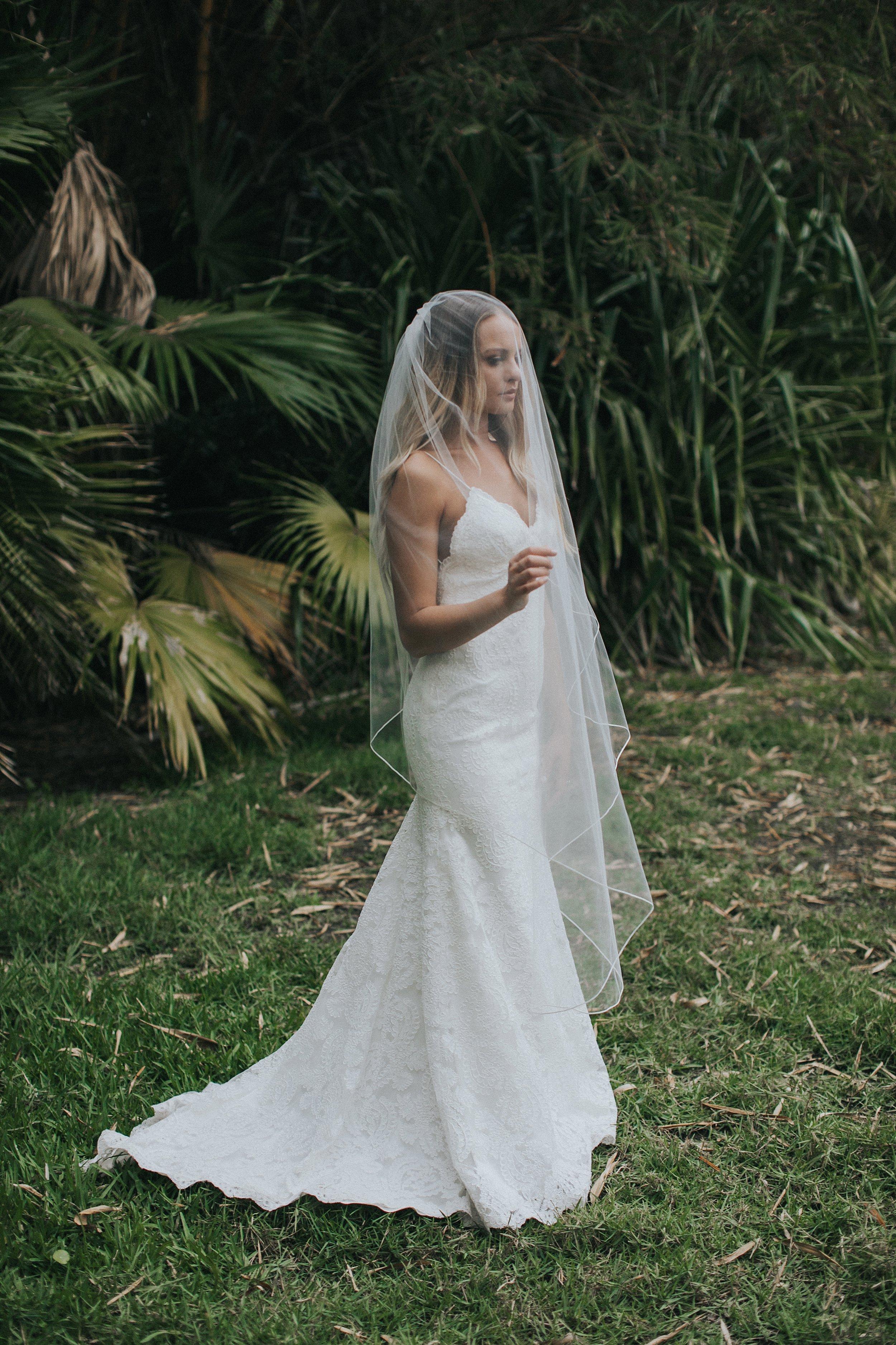 florida candid wedding photography