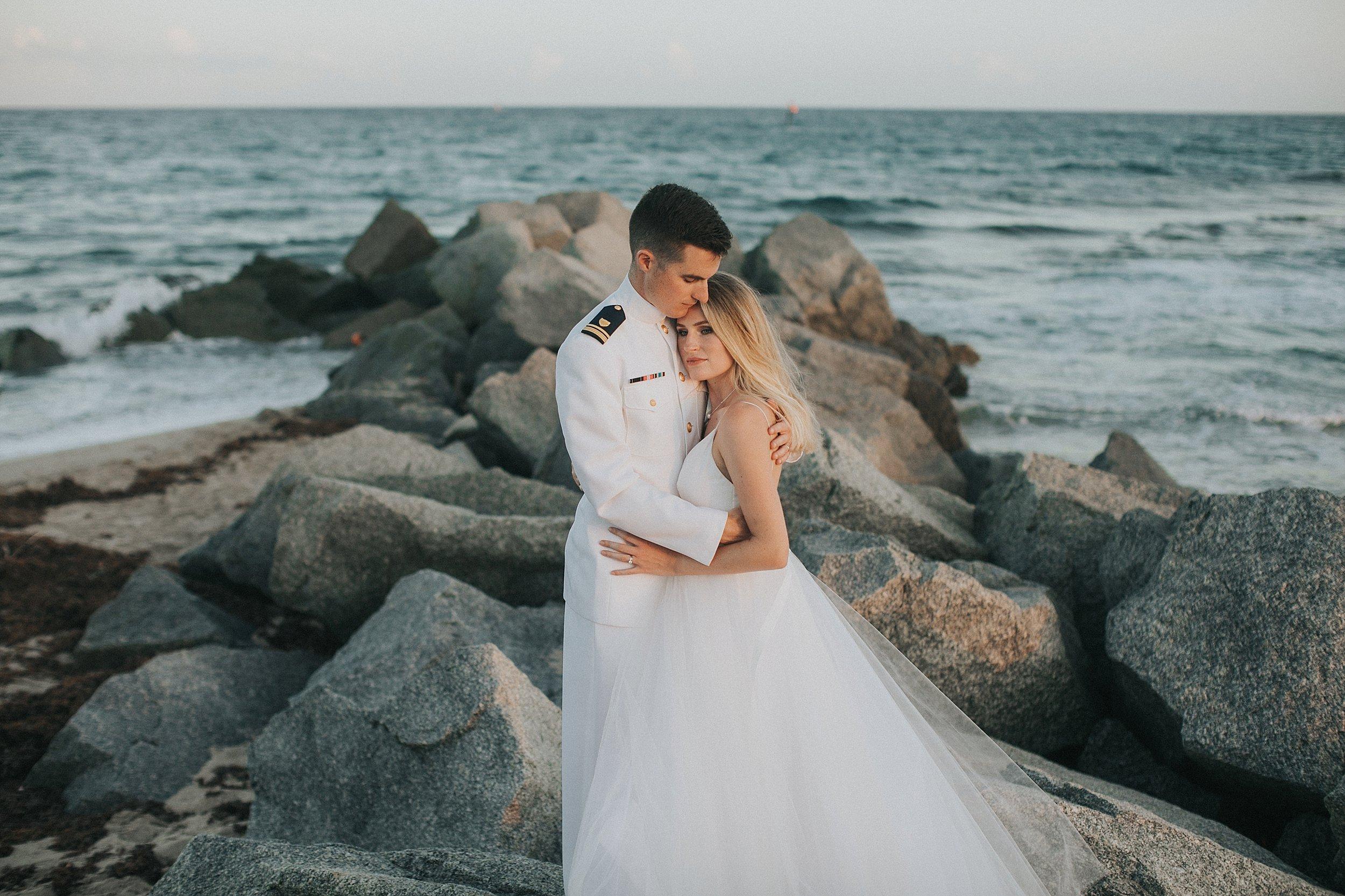south florida wedding photographer