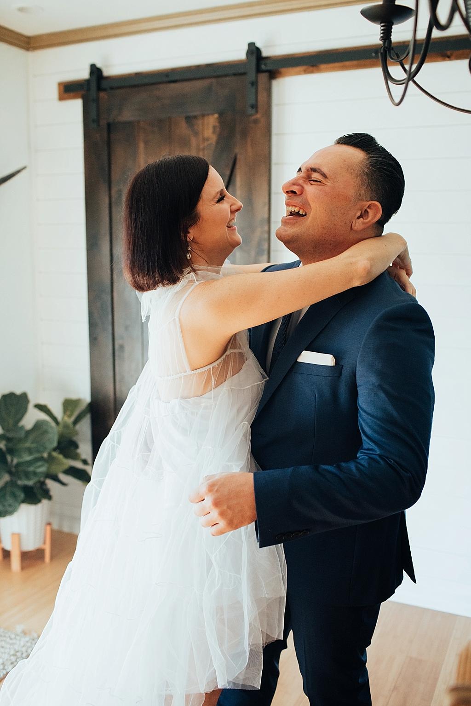 eloping in florida