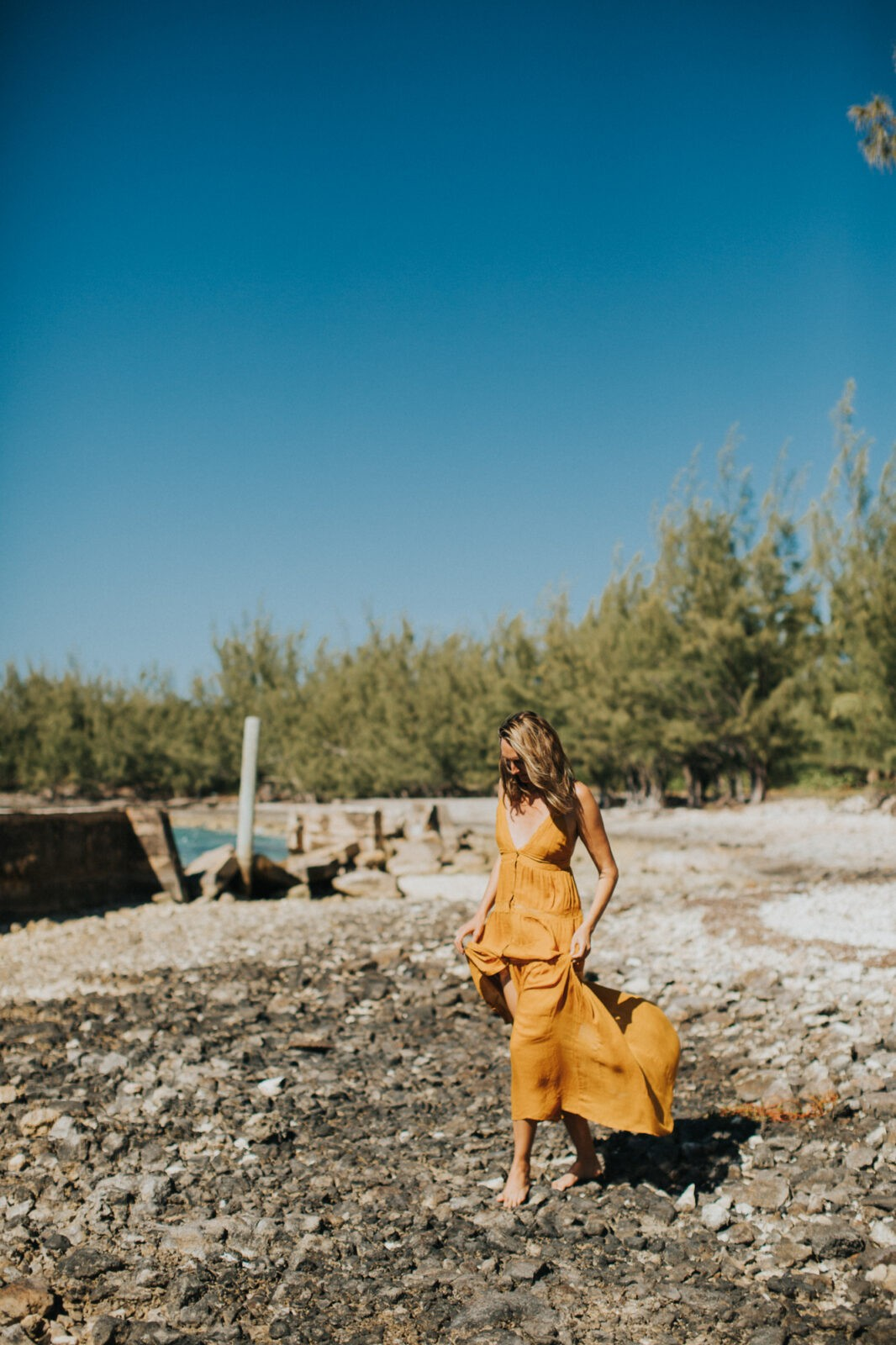 lifestyle photography eleuthera bahamas