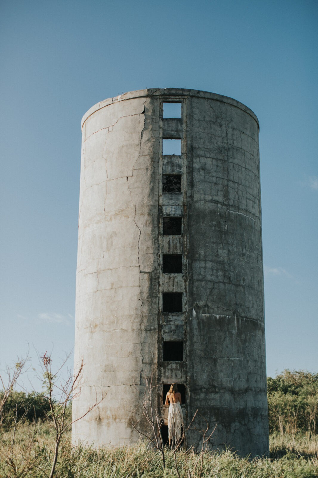 grain sils bahamas