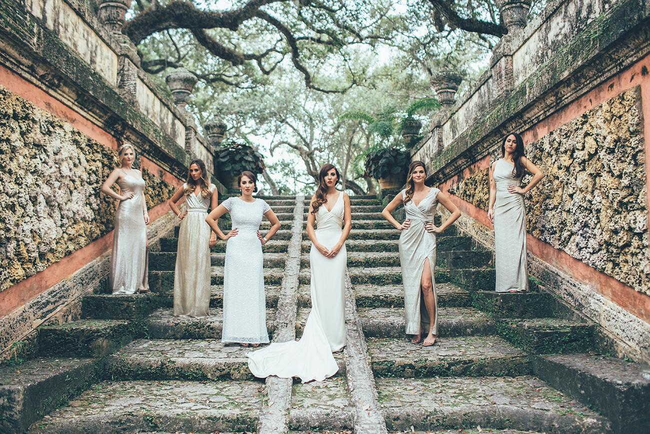 bridal-party-portraits