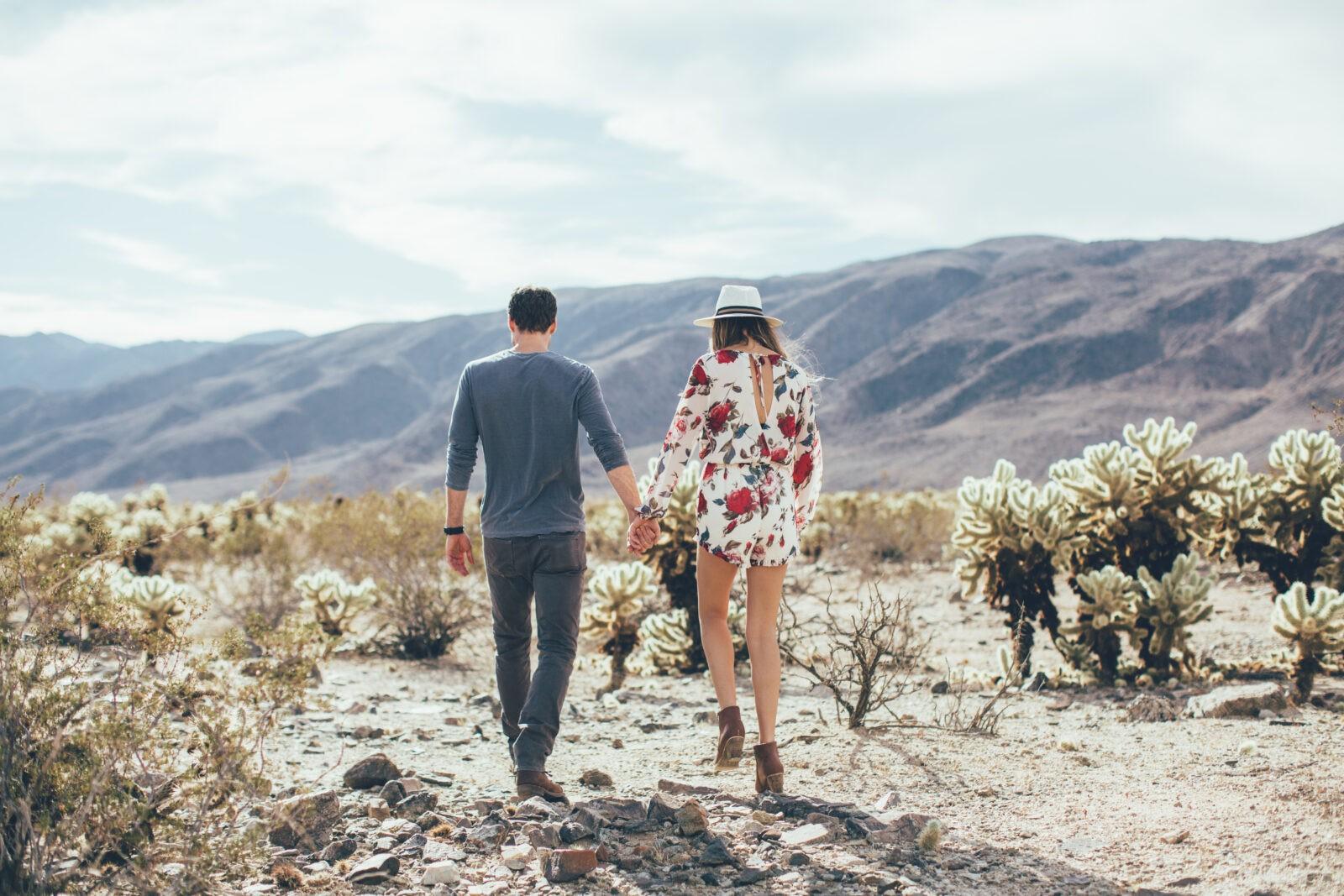 desert-engagement