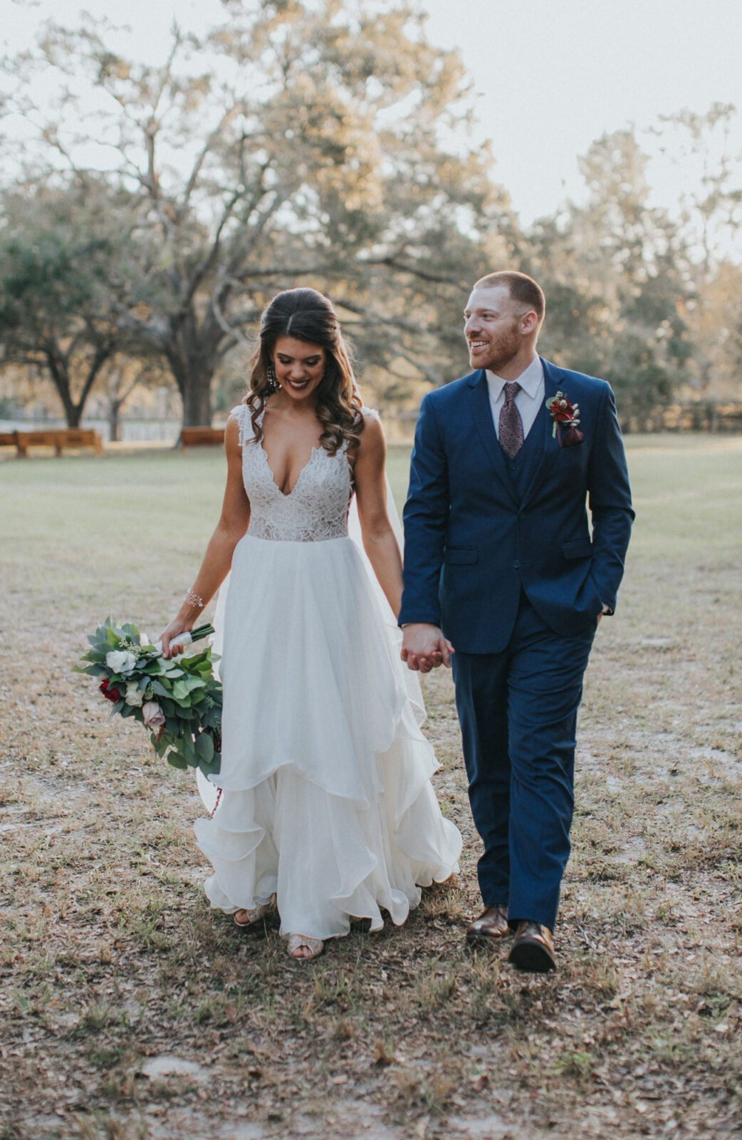 orlando destination wedding photographer