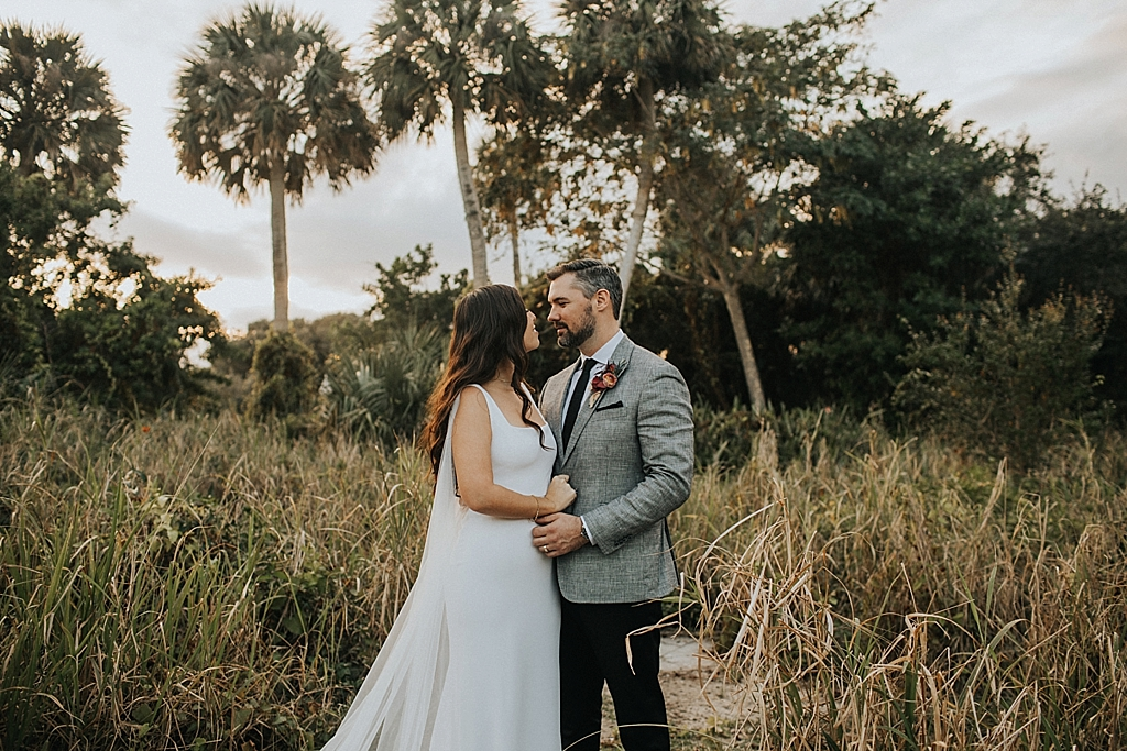 florid wedding photographer