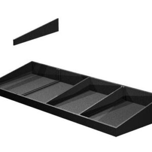 produce-shelf-organizer PR79A