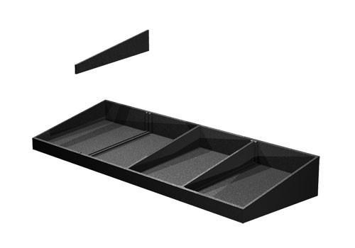 produce-shelf-organizer PR79A