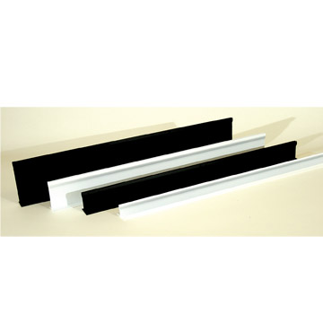 White and black t dividers 001