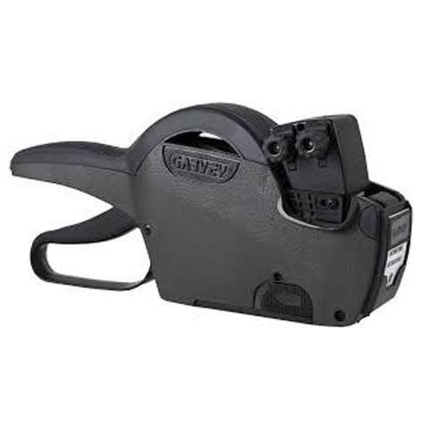 garvey 2 line price gun labeler