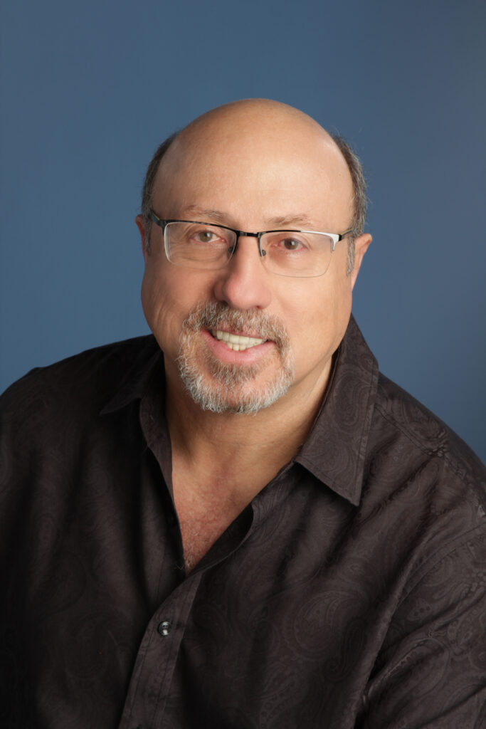 Photo of Nelson Friedman Retail and Grocery Display Consultant