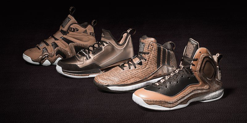 adidas_Black_History_Month_Collection_H_low