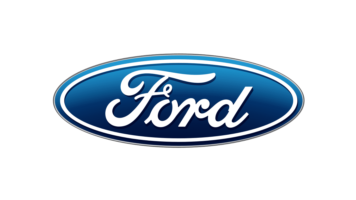 https://secureservercdn.net/50.62.198.97/ojo.737.myftpupload.com/wp-content/uploads/2019/04/Ford-logo-2003-1366x768.png
