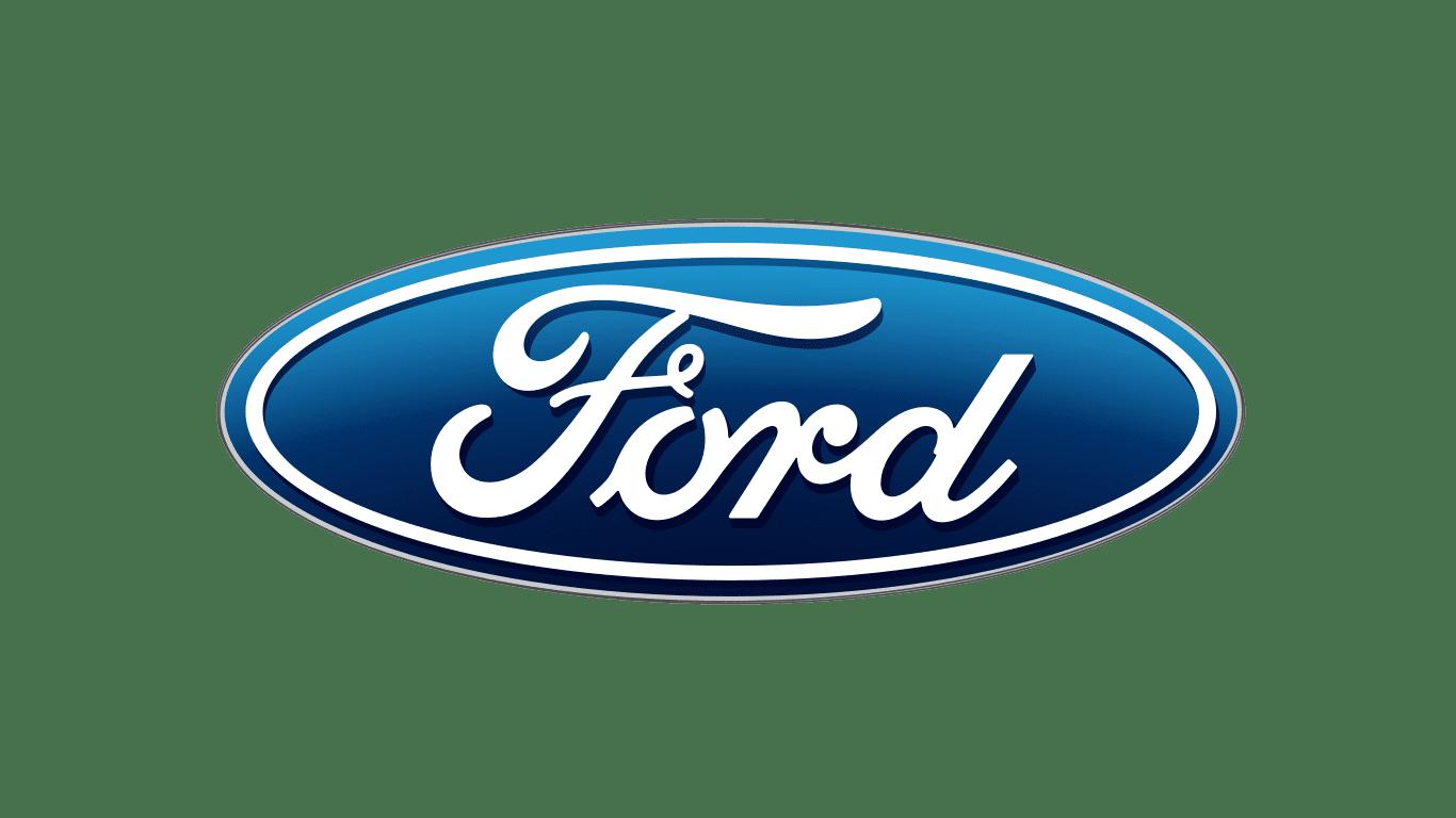 https://secureservercdn.net/50.62.198.97/ojo.737.myftpupload.com/wp-content/uploads/2019/04/Ford-logo-2003-1366x768.png