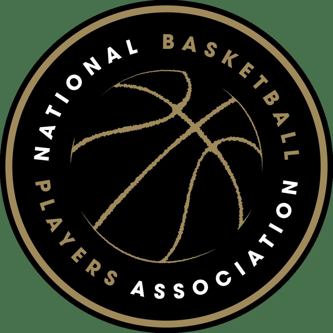 Nbpa-logo