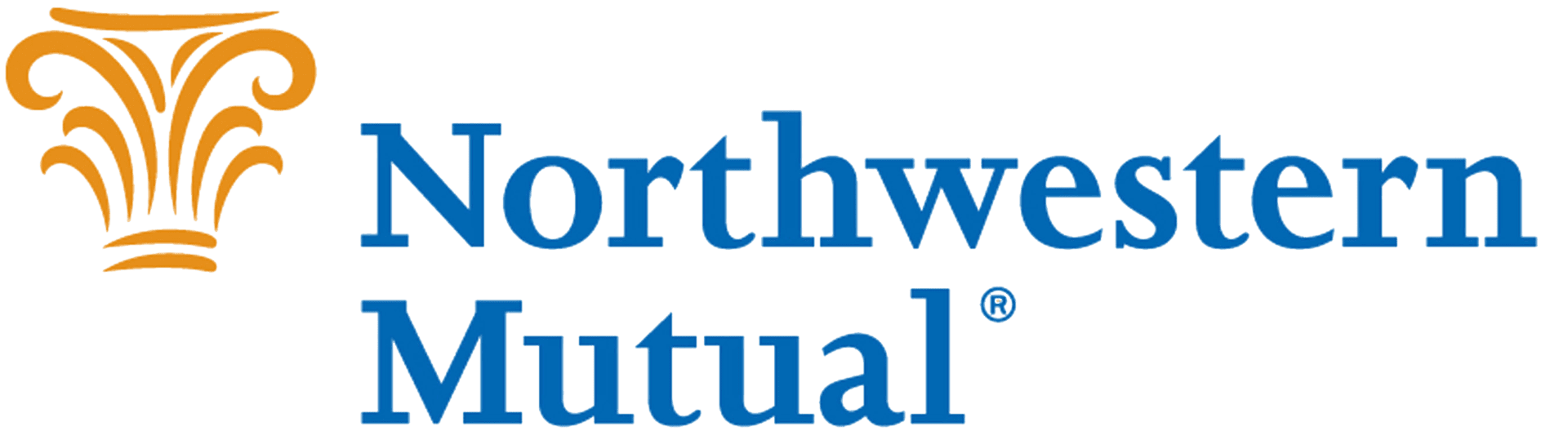 Northwestern-Mutual-LOGO