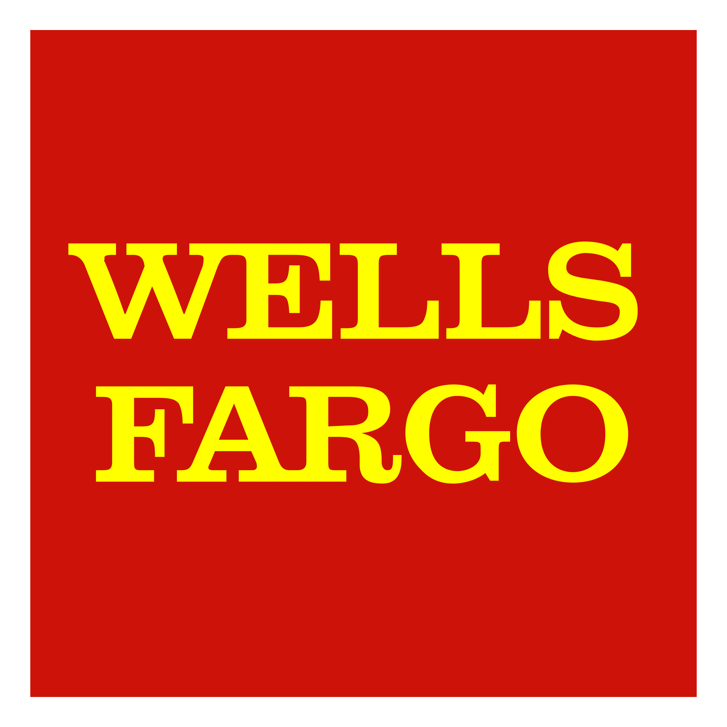 wells-fargo-logo-transparent