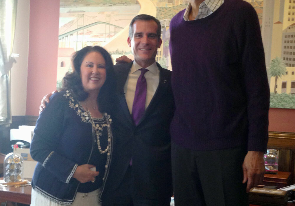mayor-garcetti