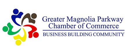 Elite - Greater Magnolia logo