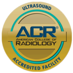 Elite Heart Surgeons ACR Ultrasound Accredited