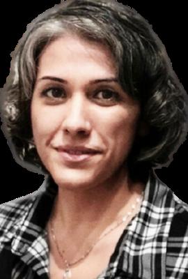 Dania Aguayo