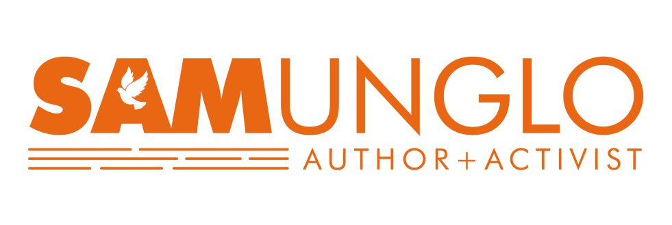newsamunglologo-orange