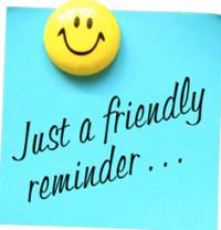 Friendly-Reminder-200x208