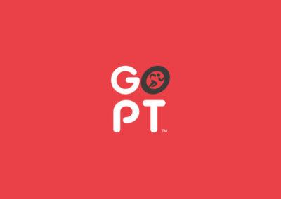 GO PT