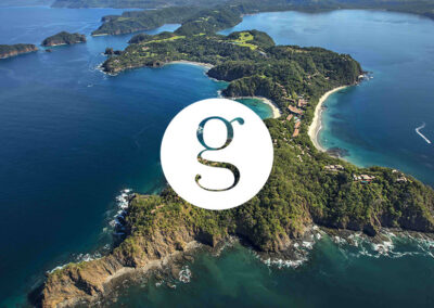 Gencom GRP