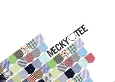 Mecky Tee
